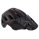 MET Roam MIPS Helm matt black